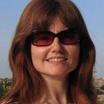 Claire Spiteri