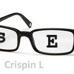 Crispin L.
