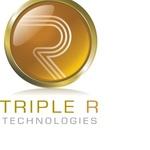 Triple R T.