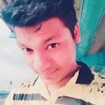 Satish J.