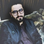 Hamza Khatri