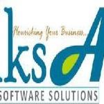 Aksa Software S.