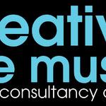 Creative Ice M.