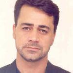 Antonio Carlos D.