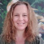Melati H.'s avatar