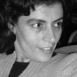 Maria Joao G.