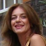Tzveta Kotova