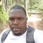 SAMUEL's avatar
