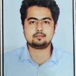 Ishan S.'s avatar