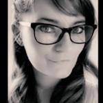 Holly C.'s avatar