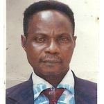 Solomon O.