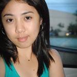 Gracyl Ylaya