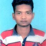 Kiran Kumar Palaka