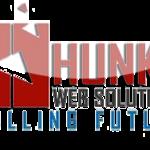 Hunka Technologies (.