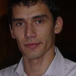 Gabriel A.