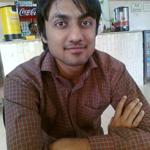 Nabeel S.