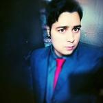 Jawad H.