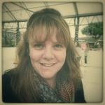 Jennifer N.'s avatar