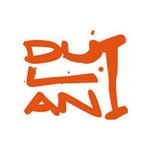 Dulani W.