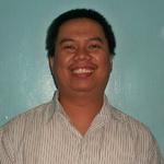 Beejay Paul R.