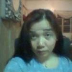 Philina P.