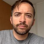 Italo V.'s avatar