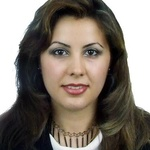 Hiba J.