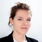 Laine K.'s avatar