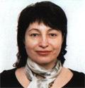 Irina B.