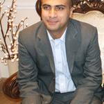 Murad M.