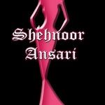 Shehnoor A.