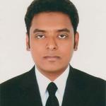 Ashraful Alam