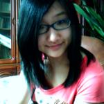 Wang Ying