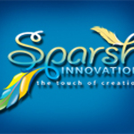 Sparsh Innovation
