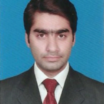 Usman K.