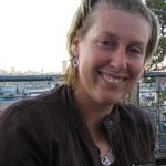Joanne W.