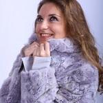 Sandra Aleksic
