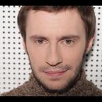 Marcin A.
