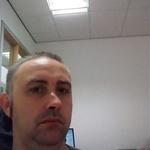 Hamblett Consultancy