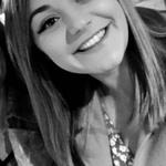 Emily W.'s avatar
