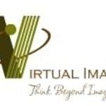 Virtualimages V.