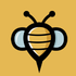 Beeweb C.