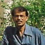 Satyabrata Mazumdar