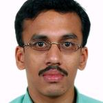 Rajesh E.