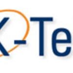 K-Tech R.