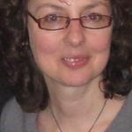 Gillian W.