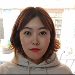 Xiang M.