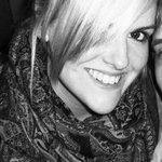 Sara Healey