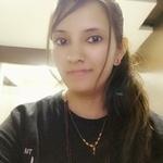 Archana C.'s avatar
