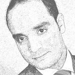 Hussein R.